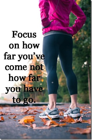 focus_on_how_far_you_ve_come-1