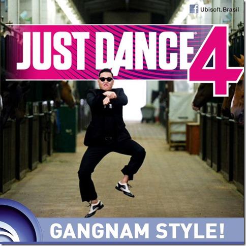 gangnam_style_just_dance_4