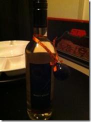 Nov 21 Wine