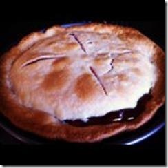 Pie Nov 18