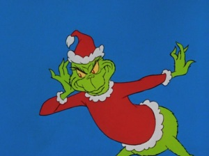 How-the-Grinch-Stole-Christmas-christmas-movies-17366303-1067-800