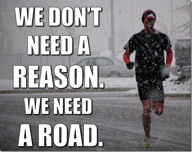 Motivation-runner-in-snow